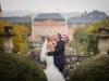 Dobris_Castle_wedding_Cosmopolites_wedding_12