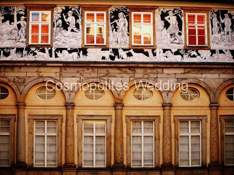 Wedding-in-castle-Brandys-nad-Labem-details