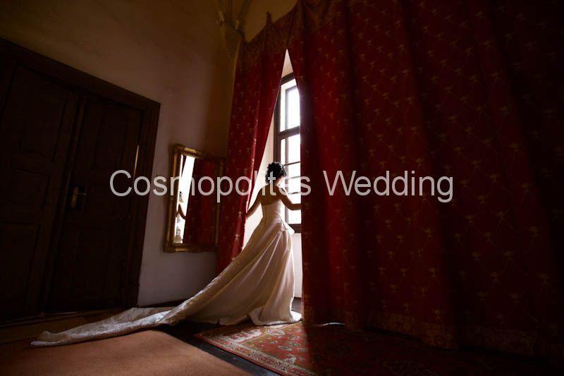 Wedding-in-castle-Brandys-nad-Labem-nevesta