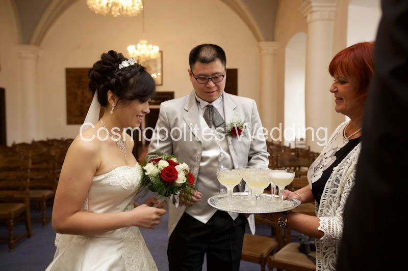 Wedding-in-castle-Brandys-nad-Labem-svadba-v-chexii