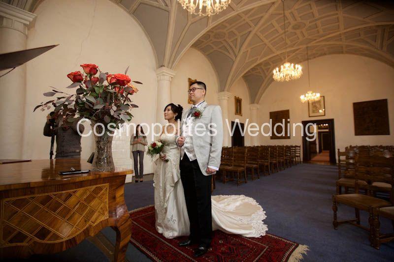 Wedding-in-castle-Brandys-nad-Labem-svadba-v-zamke