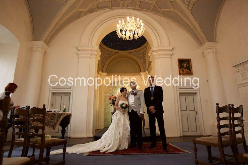 Wedding-in-castle-Brandys-nad-Labem-svadebnaya-tseremoniya