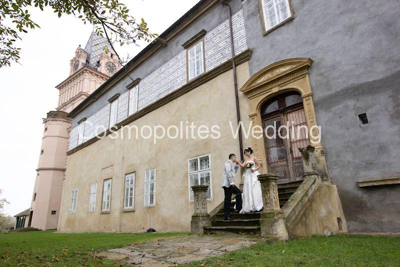 Wedding-in-castle-Brandys-nad-Labem-wedding-couple