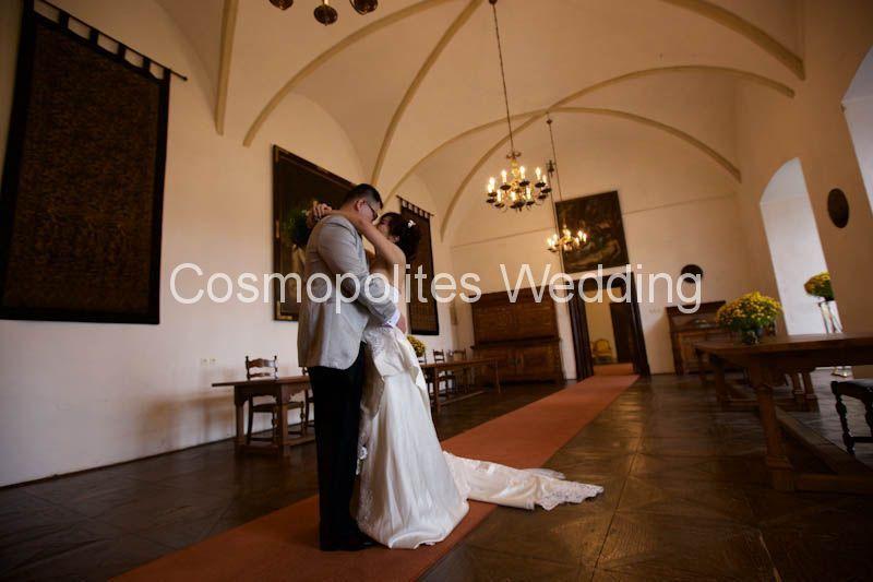 Wedding-in-castle-Brandys-nad-Labem-zamok-v-chexii