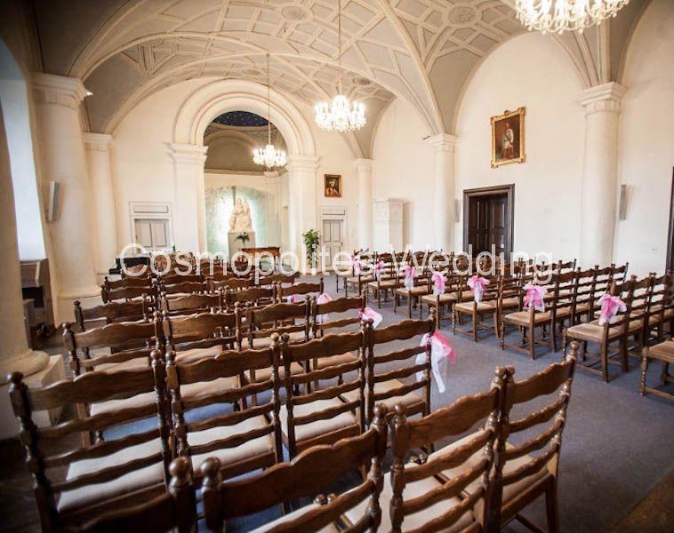 Wedding-in-castle-Brandys-nad-Labem