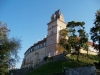 Wedding-in-castle-Brandys-nad-Labem-view-outside