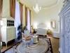 Свадьба в Шато Барокко - отельные комнаты