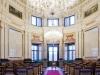 Свадьба в Шато Барокко - Мраморный зал