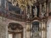 Colloredo-Mansfeldsky-palac-v-Prage-svadba