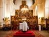Собор святых Кирилла и Мефодия в Праге