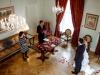 Wedding at Pachtuv Palace, Prague-10