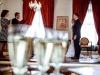 Wedding at Pachtuv Palace, Prague-11