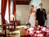 Wedding at Pachtuv Palace, Prague-12