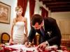 Wedding at Pachtuv Palace, Prague-14