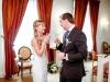 Wedding at Pachtuv Palace, Prague-15
