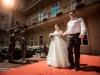 Wedding at Pachtuv Palace, Prague-16