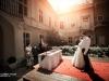 Wedding at Pachtuv Palace, Prague-17