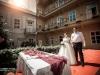 Wedding at Pachtuv Palace, Prague-18