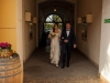 Wedding at Pachtuv Palace, Prague-20