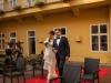 Wedding at Pachtuv Palace, Prague-21