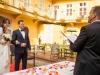 Wedding at Pachtuv Palace, Prague-22