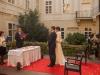 Wedding at Pachtuv Palace, Prague-23
