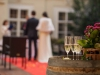 Wedding at Pachtuv Palace, Prague-24