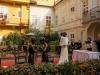 Wedding at Pachtuv Palace, Prague-25