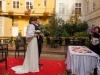 Wedding at Pachtuv Palace, Prague-26