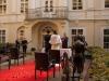 Wedding at Pachtuv Palace, Prague-27