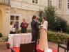 Wedding at Pachtuv Palace, Prague-28