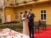 Wedding at Pachtuv Palace, Prague-29