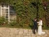 Wedding at Pachtuv Palace, Prague-30