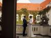 Wedding at Pachtuv Palace, Prague-33