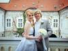Wedding at Pachtuv Palace, Prague-38
