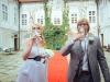 Wedding at Pachtuv Palace, Prague-40
