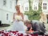 Wedding at Pachtuv Palace, Prague-41