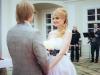 Wedding at Pachtuv Palace, Prague-42