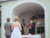 Wedding at Pachtuv Palace, Prague-43