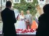Wedding at Pachtuv Palace, Prague-44