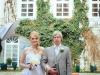 Wedding at Pachtuv Palace, Prague-45