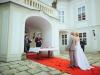 Wedding at Pachtuv Palace, Prague-46