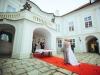 Wedding at Pachtuv Palace, Prague-47
