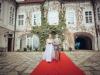 Wedding at Pachtuv Palace, Prague-48