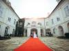 Wedding at Pachtuv Palace, Prague-49