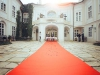 Wedding at Pachtuv Palace, Prague-50