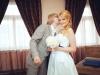 Wedding at Pachtuv Palace, Prague-51