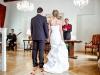 Wedding at Pachtuv Palace, Prague-9