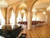 Свадьба в Кайзерштейнском Дворце