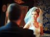 Свадьба в Кауницком дворце в Праге